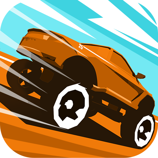 Skill Test – Extreme Stunts Racing Game 2020  2.27 APK MOD (Unlimited Everything)