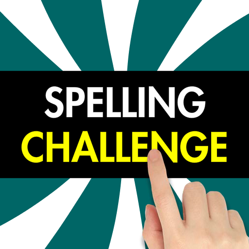 Spelling Challenge – Free 23 APK MOD (Unlimited Everything)