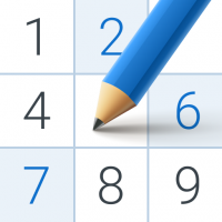 Sudoku – Free Classic brain puzzle, Number game 1.1.5 APK MOD (Unlimited Everything)