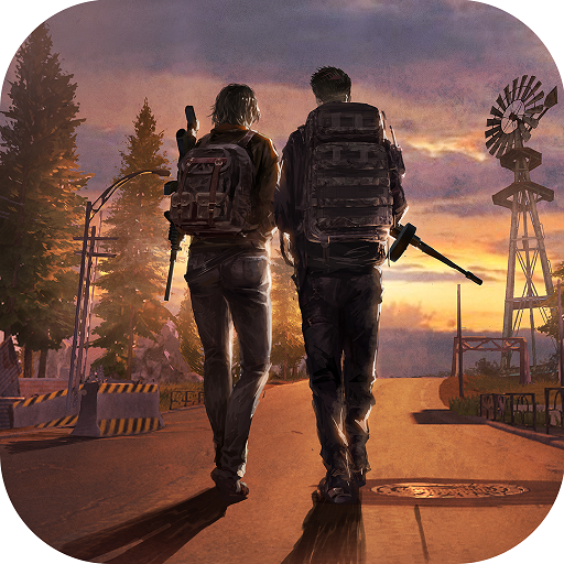 The Haven Star  0.1.18 APK MOD (Unlimited Everything)