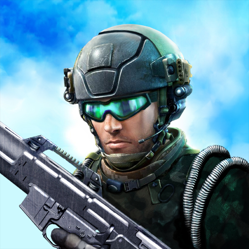 War of Nations PvP Strategy APK MOD (Unlimited Everything) APK MOD (Unlimited Everything)
