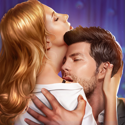 Whispers Choices in Interactive Romance Stories  1.2.1.10.14 APK MOD (Unlimited Everything)