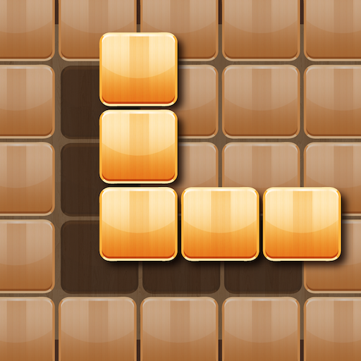 Wooden 100 Block Puzzle – Classic Wood Brain Game 2.6.1 APK MOD (Unlimited Everything)