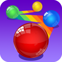 2 Dots: To Do Winner 0.1.2 APK MOD (Unlimited Everything)