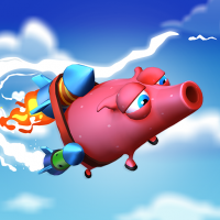 Action King™  1.2.20 APK MOD (Unlimited Everything)