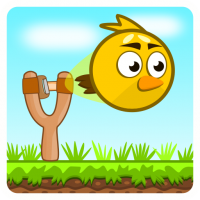 Angry Crusher 0.1.4 APK MOD (Unlimited Everything)