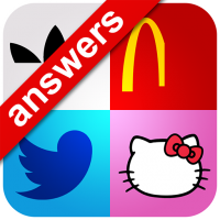 Answers for Logo Quiz 1.6 APK MOD (Unlimited Everything)