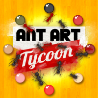 Ant Art Tycoon  2021.9.17 APK MOD (Unlimited Everything)