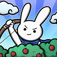 Archer Forest : Idle Defence 1.02.12 APK MOD (Unlimited Everything)