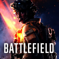 Battlefield™ Mobile Varies with device APK MOD (Unlimited Everything)