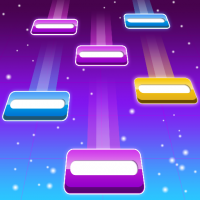 Beat Extreme: Rhythm Tap Music Game 4.5 APK MOD (Unlimited Everything)