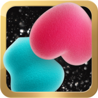 Beauty Bang  21090302 APK MOD (Unlimited Everything)