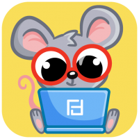 Thinking for toddlers  1.3.1015 APK MOD (Unlimited Everything)