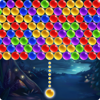 Bubbles Fairy Craft  5.4 APK MOD (Unlimited Everything)