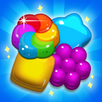 Candy  Mania 1.3.5 APK MOD (Unlimited Everything)