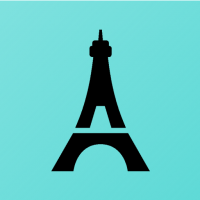 Capitals of the countries – Quiz 1.9 APK MOD (Unlimited Everything)