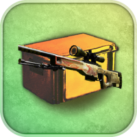 Case Simulator Ultimate CS go skins box crate 2 9.6 APK MOD (Unlimited Everything)
