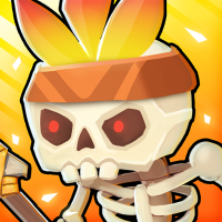 Cave Shooter Instant Shooting  1.0.31 APK MOD (Unlimited Everything)