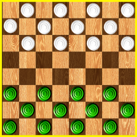 Checkers 2.2.5.1 APK MOD (Unlimited Everything)