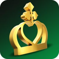 ClassicRummy – Play Free Online Indian Rummy Game  2.4.7 APK MOD (Unlimited Everything)