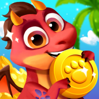 Coin Tales  1.16 APK MOD (Unlimited Everything)