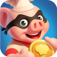 Coins Mania Master of Coin   APK MOD (Unlimited Everything) APK MOD (Unlimited Everything)