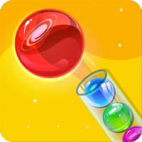 Colors Sorting Puzzle Game 2.6 APK MOD (Unlimited Everything)