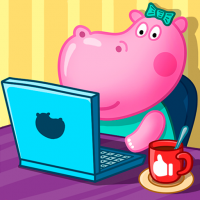 Cooking master: YouTube blogger 1.1.4 APK MOD (Unlimited Everything)