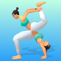 Couples Yoga 2.3.0 APK MOD (Unlimited Everything)