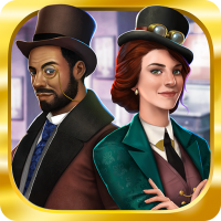 Criminal Case: Mysteries of the Past 2.38.2 APK MOD (Unlimited Everything)