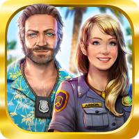 Criminal Case: Pacific Bay  2.38.2 APK MOD (Unlimited Everything)