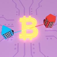Crypto Wars: Bitcoin Strategy 1.5.5 APK MOD (Unlimited Everything)