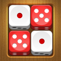 Dice Puzzle Merge puzzle  1.0.13 APK MOD (Unlimited Everything)