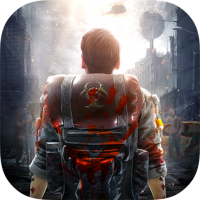 Doomsday of Dead  2.3.35 APK MOD (Unlimited Everything)