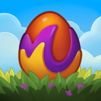 Dragon Magic – Merge Everything in Magical Games 1.4.3 APK MOD (Unlimited Everything)