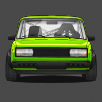 Drift in Car 2021 – Racing Cars 1.2.1 APK MOD (Unlimited Everything)