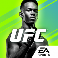 EA SPORTS™ UFC® Mobile 2 1.5.04 APK MOD (Unlimited Everything)