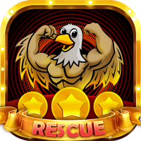 Eagle Pin Rescue 1.4.3 APK MOD (Unlimited Everything)