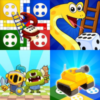 Family Board Games All In One Offline 3.3 APK MOD (Unlimited Everything)