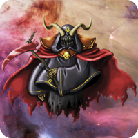 Fantasy Cave D&D Style RPG 2.01 APK MOD (Unlimited Everything)