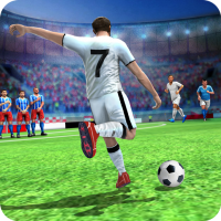 Football Soccer League – Play The Soccer Game 2021 1.31 APK MOD (Unlimited Everything)