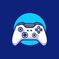 Games Zon Play Unlimited Game And Win Coin 2 APK MOD (Unlimited Everything)
