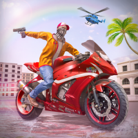 Grand Crime Simulator 2021 – Real Gangster Games  1.3 APK MOD (Unlimited Everything)