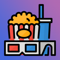 Guess the Movie from Picture or Poster — Quiz Game 4.51 APK MOD (Unlimited Everything)