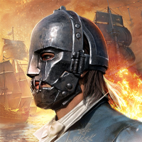 Guns of Glory: Survival 7.0.0 APK MOD (Unlimited Everything)