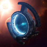 Hades' Star 3.909.4 APK MOD (Unlimited Everything)