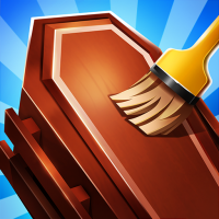 Happy Grave 2.0 APK MOD (Unlimited Everything)