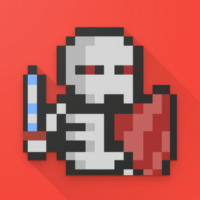 Idle Towers & Creeps 2.40 APK MOD (Unlimited Everything)