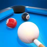 Infinity 8 Ball 2.1.1 APK MOD (Unlimited Everything)