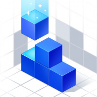 Isometric Puzzle – Block Game 1.0.6 APK MOD (Unlimited Everything)